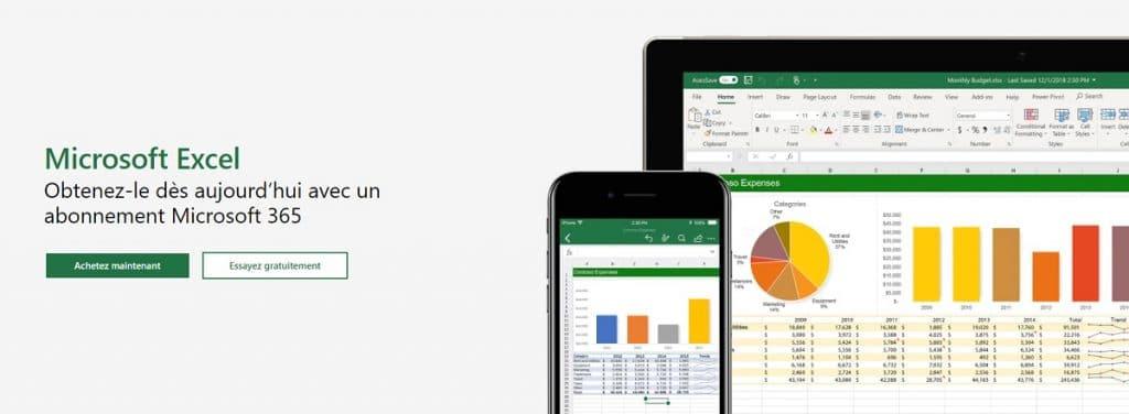 Comment convertir un fichier VCF en CSV ou Excel ?