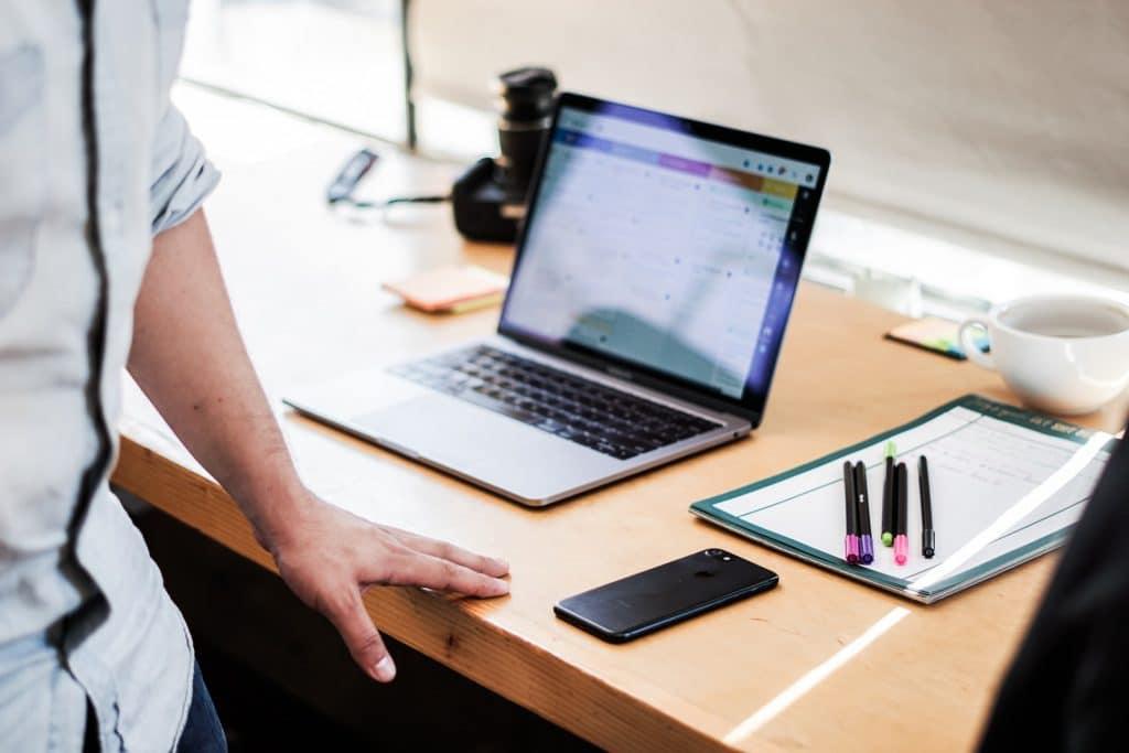 Comment utiliser Google Docs ?