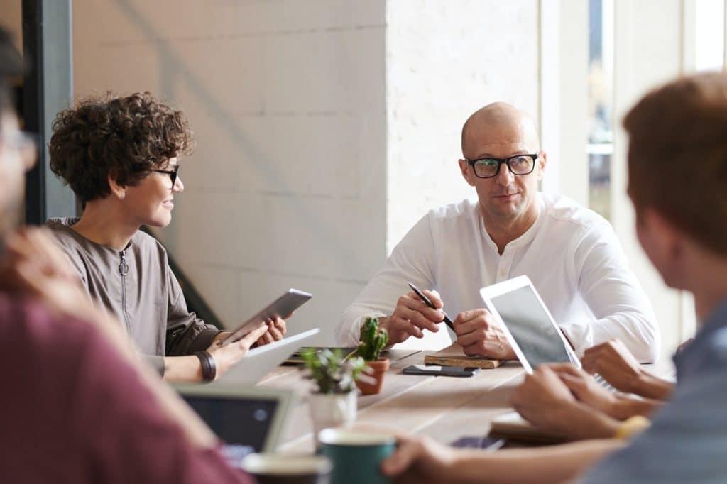 Quelle est la meilleure banque pour un compte professionnel ?