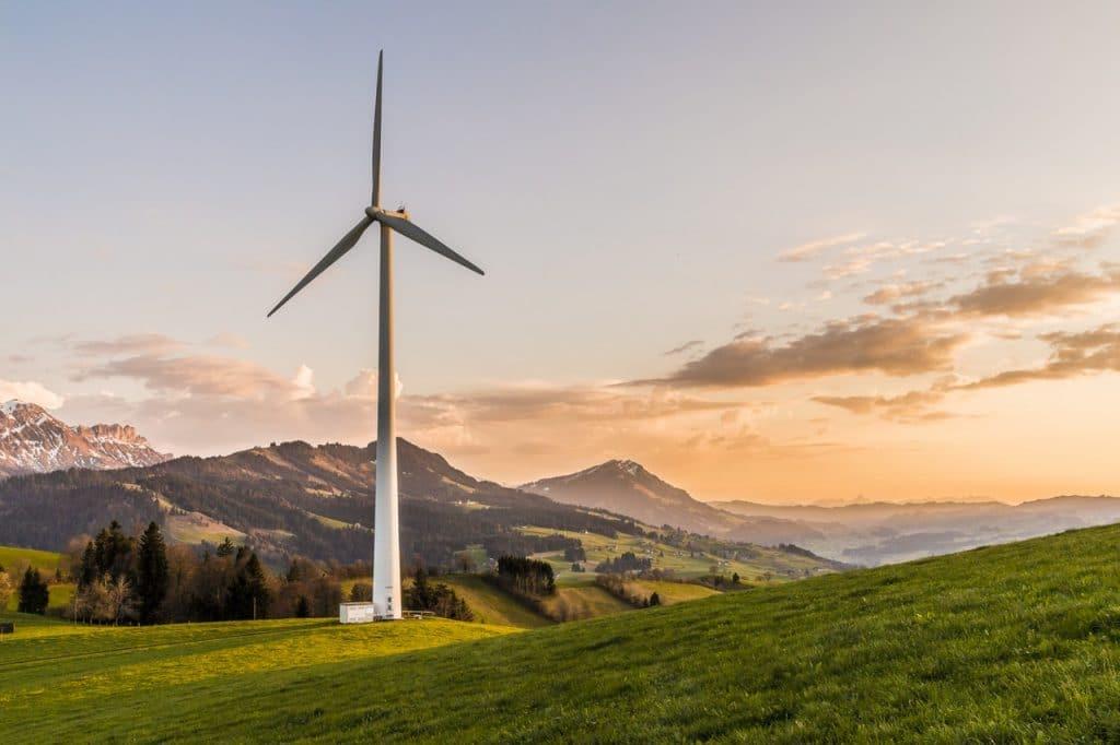 Exemples de plateformes de financements participatifs dédiées à l'Écologie