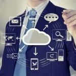 Comment Réduire son Empreinte numérique au travail ?