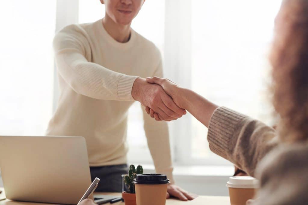 Chercher les financements possibles pour le business de sa startup