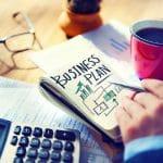 Comment bien réaliser son business plan de startup ?