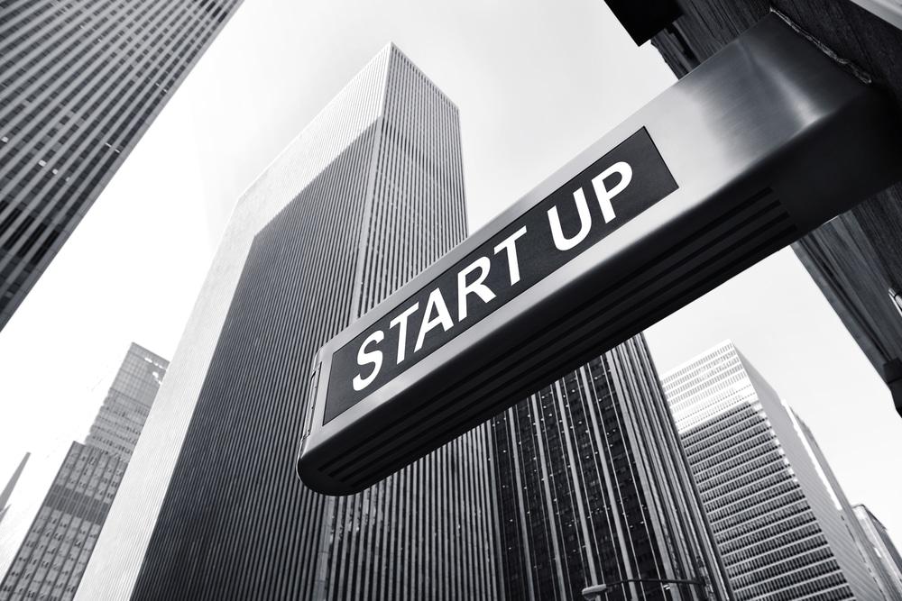 Pourquoi assurer une start-up?