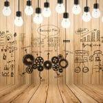 Comment développer le business de sa startup ?