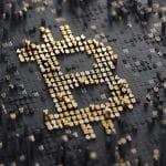 Actualités Bitcoin: quelles nouvelles pour cette cryptomonnaie?