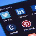 Les réseaux sociaux à la rescousse du cinéma
